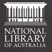 National Library of Australia.PNG
